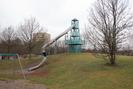 2011-12-27.0993.Fulda.jpg