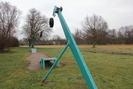 2011-12-27.0994.Fulda.jpg