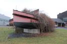 2011-12-27.0996.Fulda.jpg