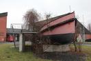 2011-12-27.0997.Fulda.jpg