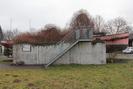 2011-12-27.0998.Fulda.jpg