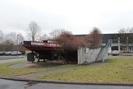 2011-12-27.1001.Fulda.jpg