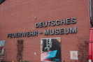 2011-12-27.1002.Fulda.jpg