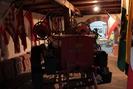 2011-12-27.1012.Fulda.jpg