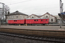 2011-12-27.1029.Fulda.jpg