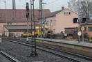 2011-12-27.1030.Fulda.jpg