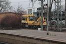 2011-12-27.1031.Fulda.jpg