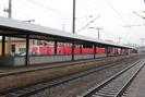 2011-12-27.1033.Fulda.jpg
