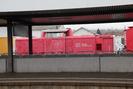 2011-12-27.1035.Fulda.jpg