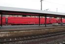 2011-12-27.1036.Fulda.jpg