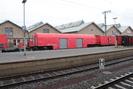 2011-12-27.1037.Fulda.jpg