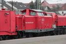 2011-12-27.1038.Fulda.jpg