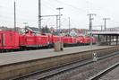 2011-12-27.1039.Fulda.jpg