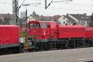 2011-12-27.1040.Fulda.jpg