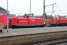 2011-12-27.1041.Fulda.jpg