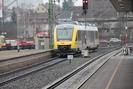 2011-12-27.1043.Fulda.jpg