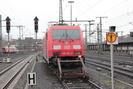 2011-12-27.1045.Fulda.jpg