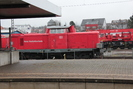 2011-12-27.1046.Fulda.jpg