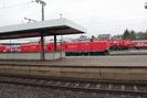 2011-12-27.1047.Fulda.jpg