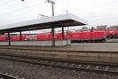 2011-12-27.1048.Fulda.jpg