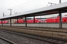 2011-12-27.1049.Fulda.jpg