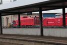 2011-12-27.1050.Fulda.jpg