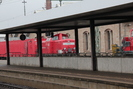 2011-12-27.1051.Fulda.jpg