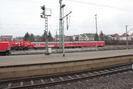 2011-12-27.1052.Fulda.jpg