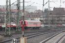 2011-12-27.1053.Fulda.jpg