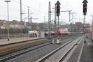 2011-12-27.1054.Fulda.jpg