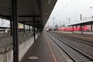 2011-12-27.1055.Fulda.jpg