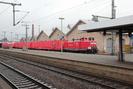 2011-12-27.1056.Fulda.jpg