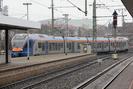 2011-12-27.1057.Fulda.jpg