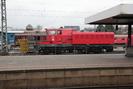 2011-12-27.1058.Fulda.jpg