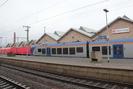 2011-12-27.1059.Fulda.jpg