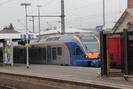 2011-12-27.1060.Fulda.jpg