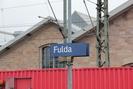 2011-12-27.1061.Fulda.jpg
