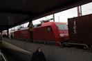 2011-12-27.1063.Fulda.jpg