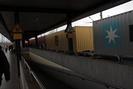 2011-12-27.1066.Fulda.jpg
