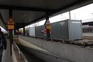 2011-12-27.1067.Fulda.jpg