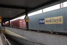 2011-12-27.1068.Fulda.jpg