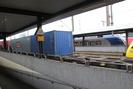 2011-12-27.1069.Fulda.jpg