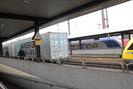 2011-12-27.1070.Fulda.jpg