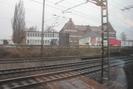 2011-12-27.1072.Fulda.jpg