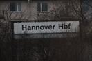 2011-12-27.1073.Hannover.jpg