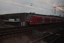 2011-12-27.1074.Hannover.jpg