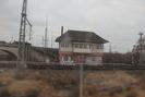 2011-12-27.1077.Hannover.jpg