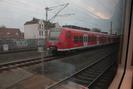 2011-12-27.1078.Hannover.jpg