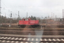 2011-12-27.1079.Luneburg.jpg