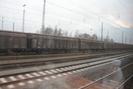2011-12-27.1080.Luneburg.jpg